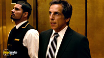 A still #2 from Tower Heist (2011) with Ben Stiller and Michael Peña