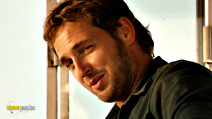 A still #10 from Red Dog with Josh Lucas