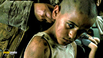 A still #5 from Incendies