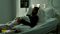 A still #8 from Incendies