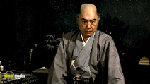 Still #4 from 13 Assassins