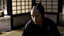 Still #6 from 13 Assassins