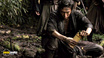 Still #8 from 13 Assassins