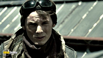 A still #8 from Terminator Salvation with Anton Yelchin