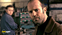 A still #2 from The Bank Job with Jason Statham