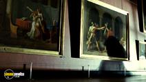 A still #20 from The Da Vinci Code (2006)
