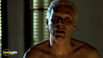 A still #19 from The Da Vinci Code (2006) with Paul Bettany