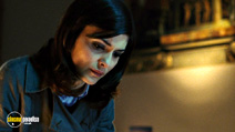 A still #16 from The Da Vinci Code (2006) with Audrey Tautou
