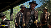 A still #4 from Butch Cassidy and the Sundance Kid