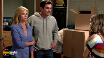 Still #8 from Modern Family: Series 4