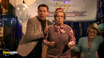 Still #1 from Mrs. Brown's Boys: Series 3