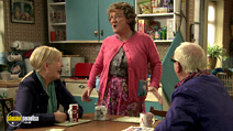 Still #2 from Mrs. Brown's Boys: Series 3