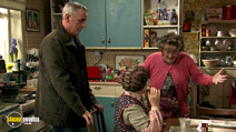 Still #4 from Mrs. Brown's Boys: Series 3