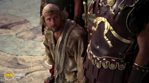 A still #7 from Monty Python's Life of Brian