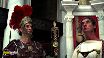 A still #8 from Monty Python's Life of Brian