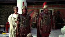 A still #9 from Monty Python's Life of Brian