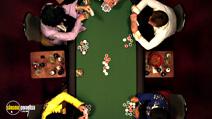 Still #2 from Guns Girls Gambling