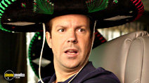 A still #3 from We're the Millers (2013) with Jason Sudeikis
