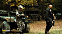 A still #3 from Red Dawn (2012)