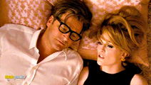 A still #9 from A Single Man (2009) with Julianne Moore and Colin Firth