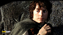 Still #1 from The Lord of the Rings: The Return of the King: Extended Cut