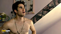 A still #2 from Girl Most Likely (2012) with Darren Criss