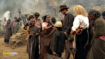 A still #4 from Indiana Jones and the Temple of Doom