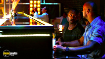 A still #17 from Pain and Gain with Anthony Mackie