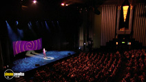 Still #8 from Sean Lock: Purple Van Man: Live