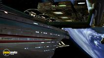 Still #2 from Star Trek 7: Generations