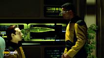 Still #6 from Star Trek 7: Generations