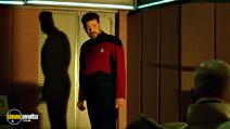 Still #7 from Star Trek 7: Generations
