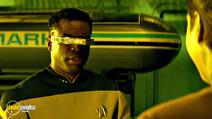 Still #8 from Star Trek 7: Generations