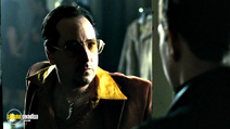 A still #3 from Max Payne with Andrew Friedman