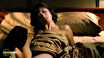 A still #4 from Max Payne with Olga Kurylenko