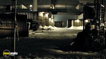 A still #9 from Max Payne