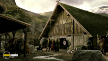 A still #17 from Vikings: Series 1