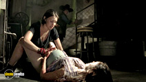 A still #3 from The Walking Dead: Series 3