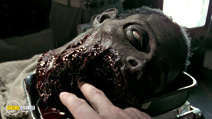 A still #6 from The Walking Dead: Series 3
