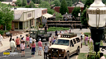A still #8 from The Walking Dead: Series 3