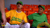 Still #2 from Eastbound and Down: Series 2