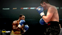Still #5 from Joe Calzaghe: My Life Story