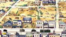 Still #8 from Magical Shopping Arcade Abenobashi: Vol.2