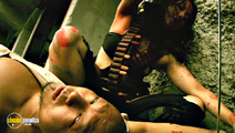 Still #1 from Yakuza Hunters 1: The Ultimate Battle Royale