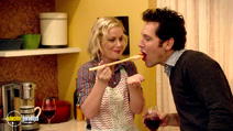Still #1 from They Came Together