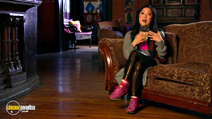 Still #1 from Margaret Cho: Cho Dependent