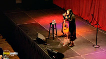 Still #3 from Margaret Cho: Cho Dependent