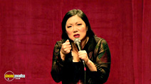 Still #8 from Margaret Cho: Cho Dependent