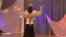 Still #2 from Learn to Dance: Foxtrot