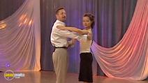 Still #5 from Learn to Dance: Foxtrot